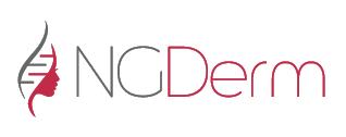 NGDerm : : ДНК Изследване - грижа за кожата